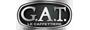 Гейзерные кофеварки G.A.T