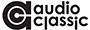 Портативная акустика AudioClassic