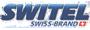 IP-камеры Switel
